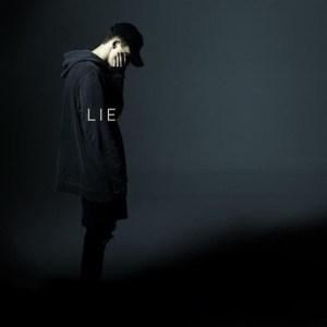 NF - Lie