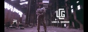 Lisa George – Stop The Killings (Video)