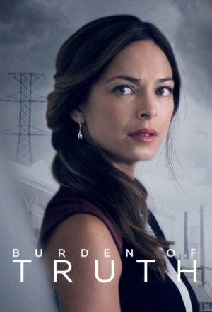 Burden Of Truth S04E05