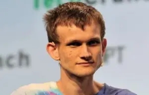 London Hard Fork Success Made Vitalik Buterin More Confident About the Ethereum 2.0 Transition