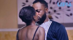 Burgled Part 2 (2020 Yoruba Movie)