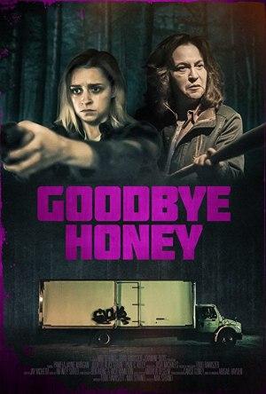 Goodbye Honey (2020)