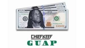 Chief Keef – Guap