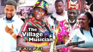 The Village Musician Season 3