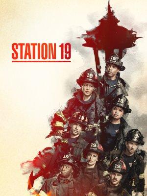 Station 19 S05E03