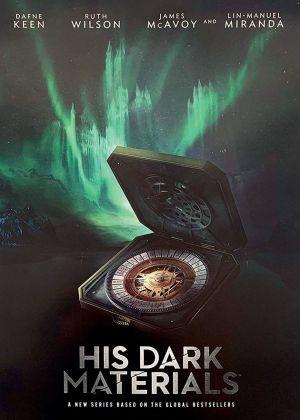 His Dark Materials S02E05