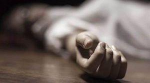 Food Poisoning: 24 Family Members Die In Sokoto