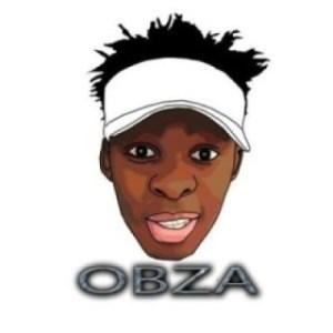 DJ Obza & Gem Vally MusiQ – Katsamaya