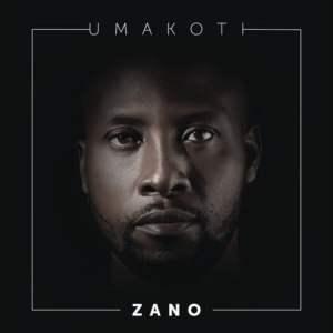 Zano – Umakoti