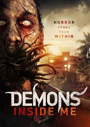 Demons Inside Me (2019)