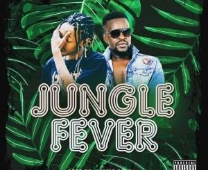 Batondy – Jungle Fever Ft. Mellow Don Piccaso