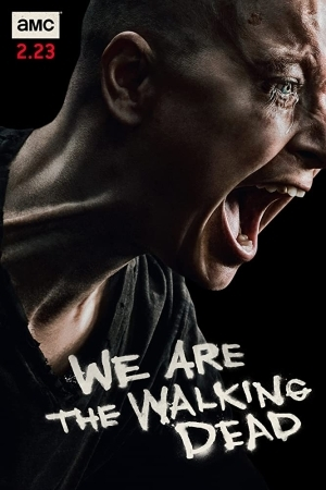 The Walking Dead S10E14 - Look at the Flowers (TV Series)