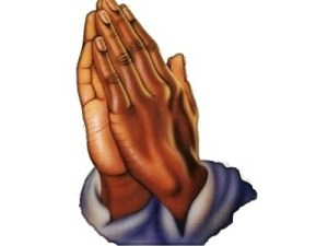 LET'S TALK!! Why Do Nigerians Become Less Prayerful & Religious The Moment They Travel Overseas?