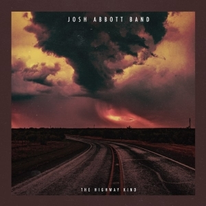 Josh Abbott Band – Old Men & The Rain