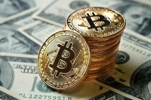 Bitcoin Plunge: $98bn Wiped Off Crypto Market in 24 Hours