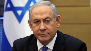 Netanyahu out as Naftali Bennett emerges new Israeli Prime Minister