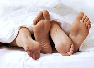 """""""Men Who Sleep With Married Women Don't Live long"""" – Delta State Governor's Aide"""