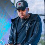 Mr JazziQ – Sweetie ft. Nobathu Villakazi, Dbn Gogo, Mellow & Sleazy