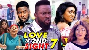 Love At 2nd Sight Season 7