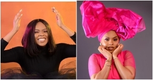 Singer Chidinma Ekile Reveals Why She Dumped Secular Music For Gospel Music