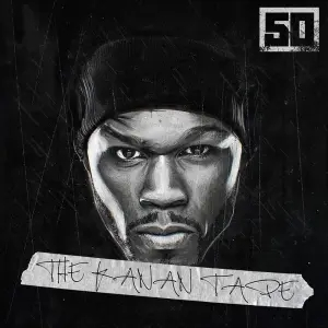 50 Cent Ft. Post Malone – Tryna Fuck Me Over