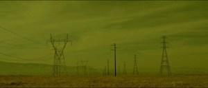 Freddie Gibbs & Alchemist - 1985 (Music Video)
