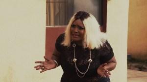 Ologo Didan Part 2 (2020 Yoruba Movie)
