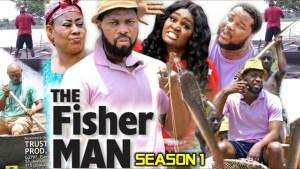 The Fisher Man Season 1