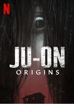 Ju-on: Origins