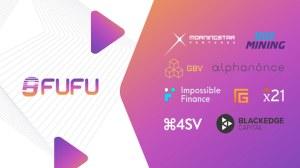 FUFU Raises $1.7m From Major Investors to Develop the Next Generation Content Marketing Platform – Sponsored Bitcoin News