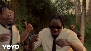 Umu Obiligbo – Zambololo (Video)