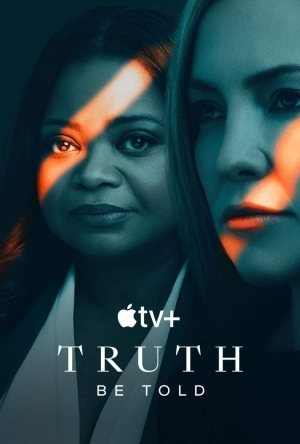 Truth Be Told S02E02