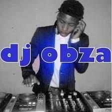 Dj Obza – Mapipitlane Ft. Mapara A Jazz