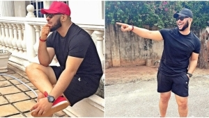 Actor Sam Nnabuike Appeals To Igbo Mothers To Desist From Telling Their Daughters To Bring Home Wealthy Suitors