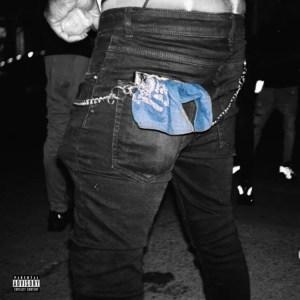 Skooly Ft. NoCap & Quando Rondo – How I Feel (Remix)