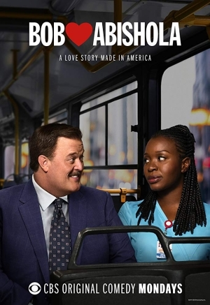 TV Series: Bob Hearts Abishola S01 E13 - The Canadians of Africa