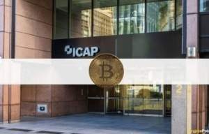 Financial Giant TP ICAP Partners With Fidelity and StanChart to Offer Bitcoin Trading and Custody