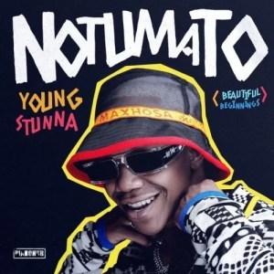 Young Stunna – Ngozi ft Sizwe Alakine, Mellow & Sleazy