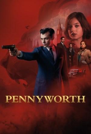 Pennyworth S02E05