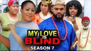 My Love Is Blind Season 7