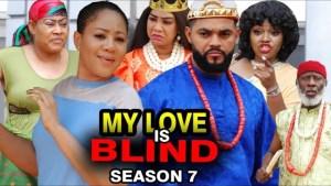 My Love Is Blind Season 7