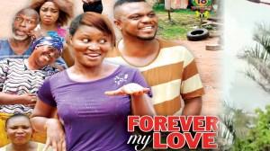 Forever My Love Season 3