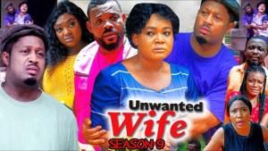 Unwanted wife Season 9