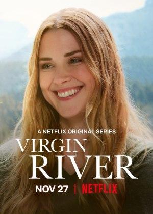 Virgin River S02