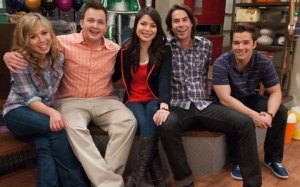 iCarly Reboot Release Date Set For June On Paramount+