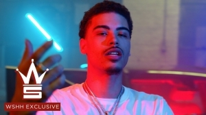 Jay Critch - Mighty Ducks (Video)