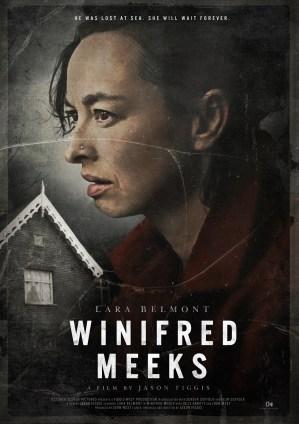 Winifred Meeks (2020)