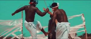 Martinsfeelz – Unstoppable (Music Video)