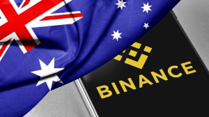Crypto Exchange Binance Ceases Derivatives Trading in Australia – Exchanges Bitcoin News