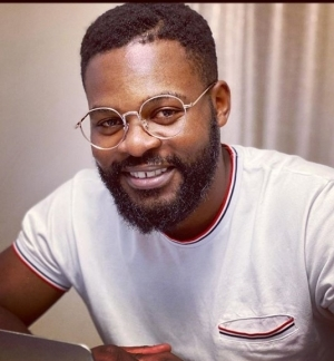 Falz Starts A Film And Television Production Company